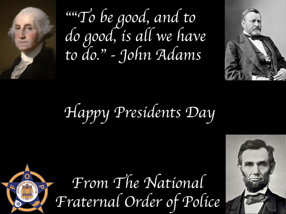 2.19 presidents day.png