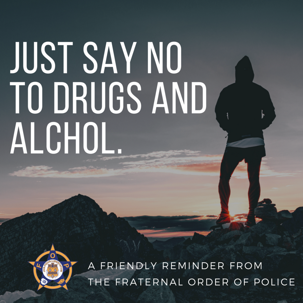 Drugs and Alcohol PSA.png