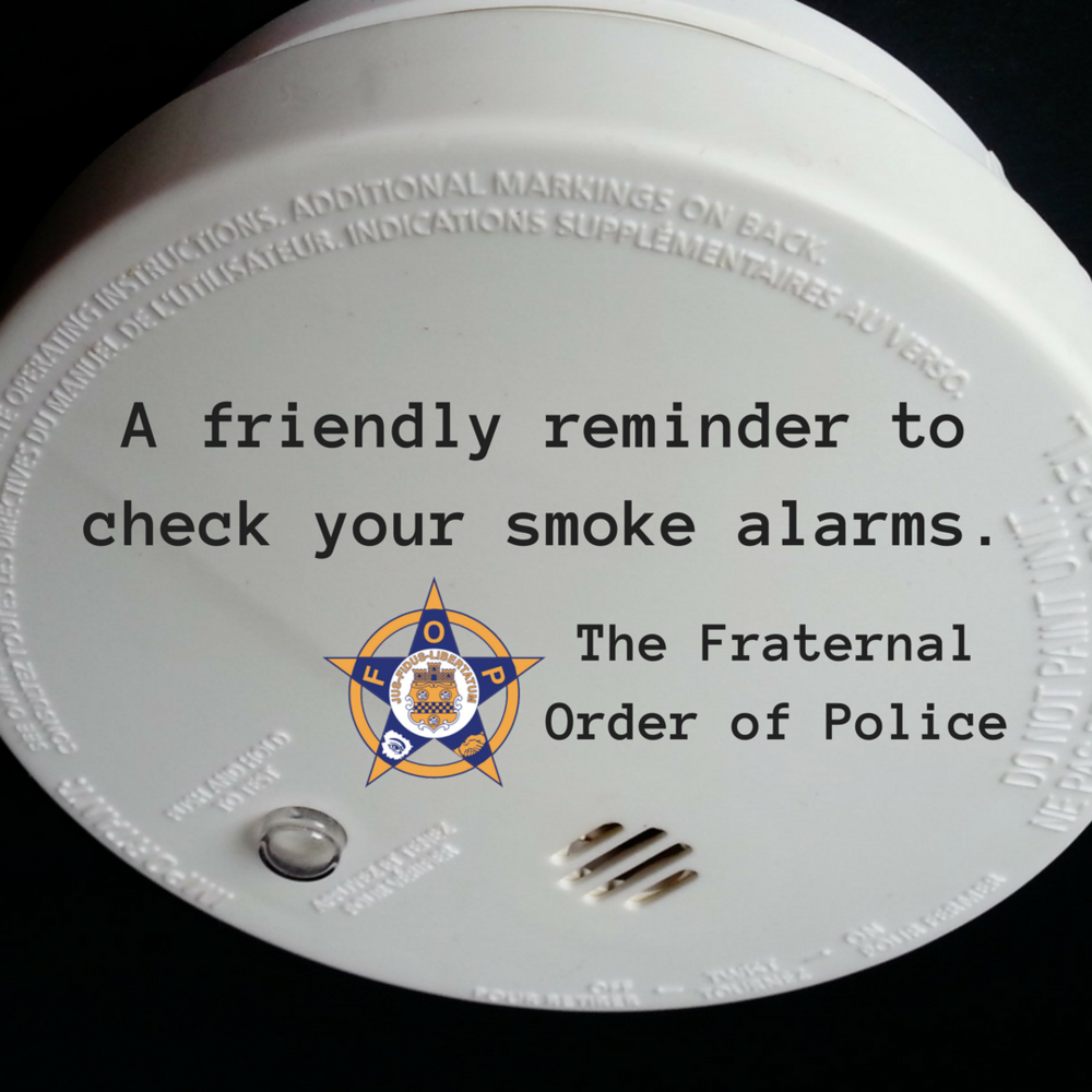 Smoke Alarms PSA.png