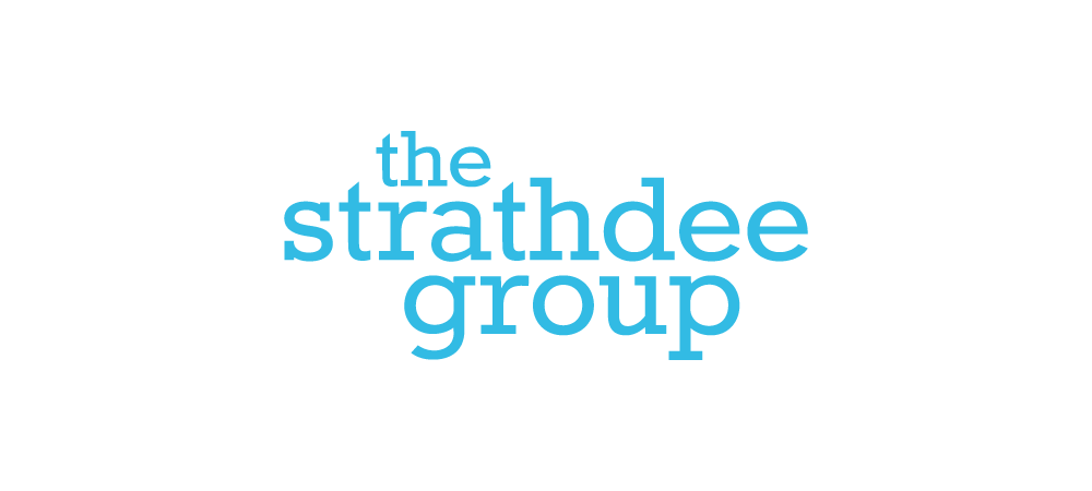 The Strathdee Group
