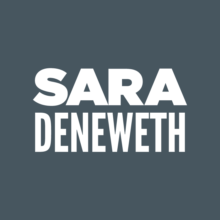 Sara Deneweth, Visual Storyteller