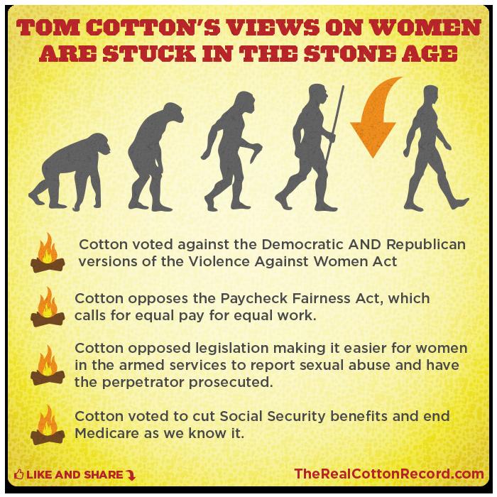 cotton_evolution_fb_v2.png