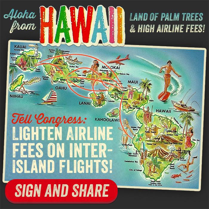 Hawaii-flights-email.jpg