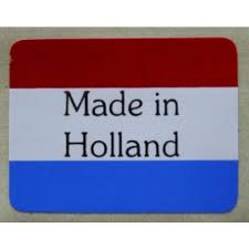 images.jpgmade-in-holland-vlag.jpg