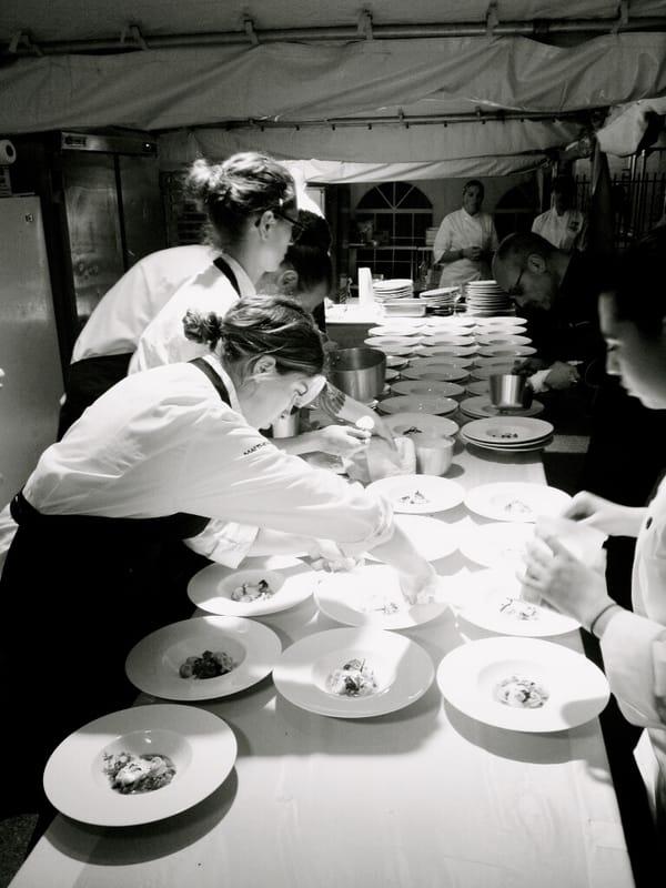 Chef_Chloe Miami.jpeg