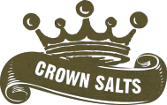 Crown Salts
