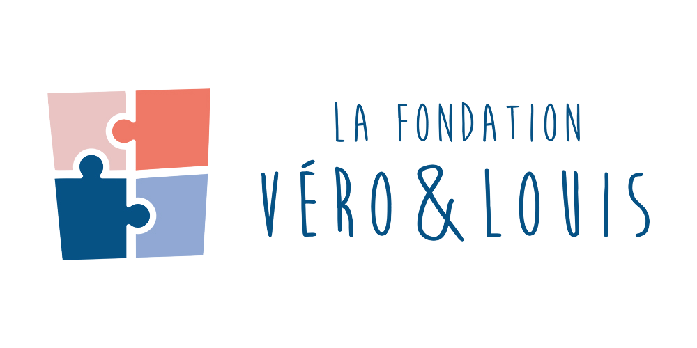 fondation-vente-garage.png