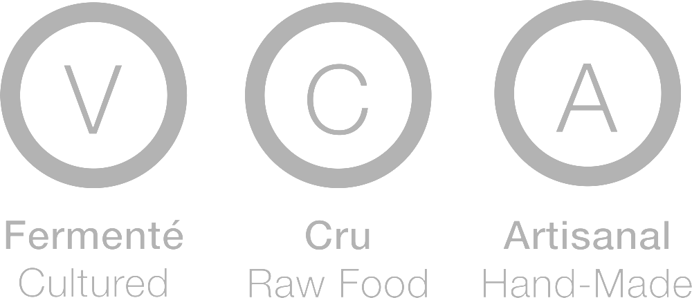 Cultured, Raw Food, Hand-Made (ENF and FR).png