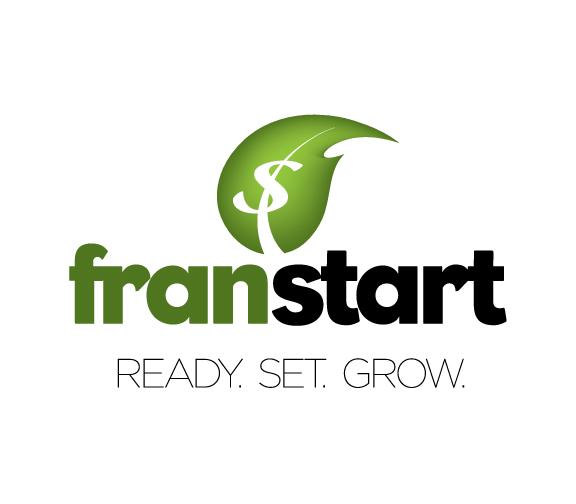 FranStart-1.jpg