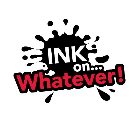 Ink-On-Whatever.jpg