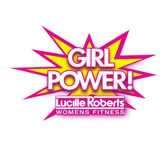 LR-Girl-Power.jpg