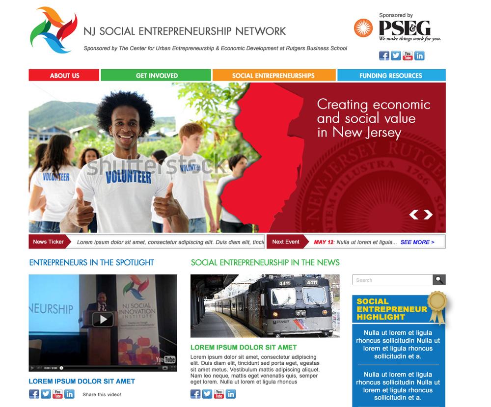 NJSE Web Home Page FINAL.jpg