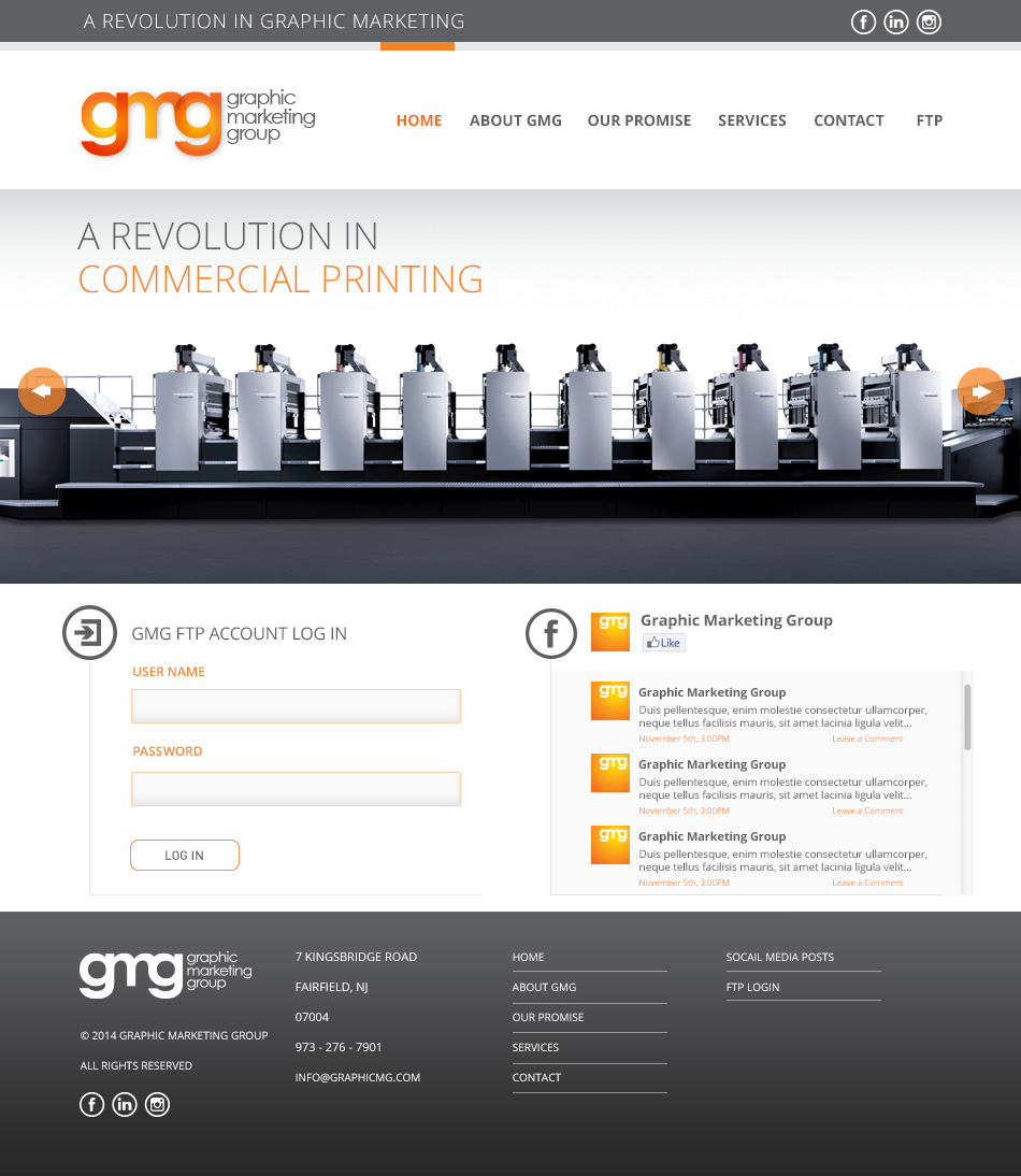 GMG_Website Development - Home Page - v1.jpg