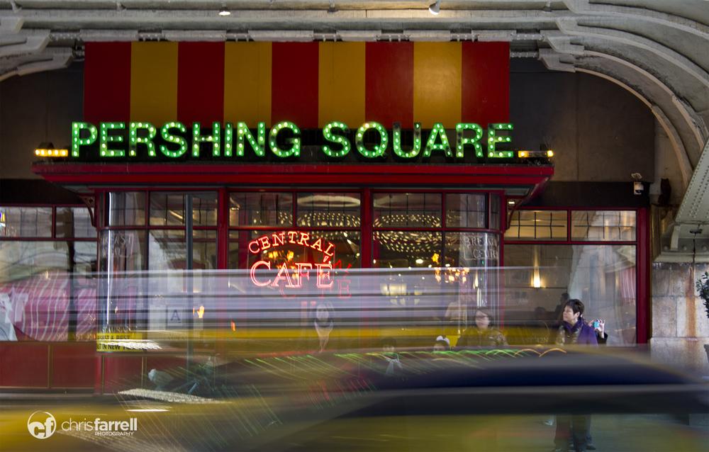 NYC-2-Pershing Square.jpg