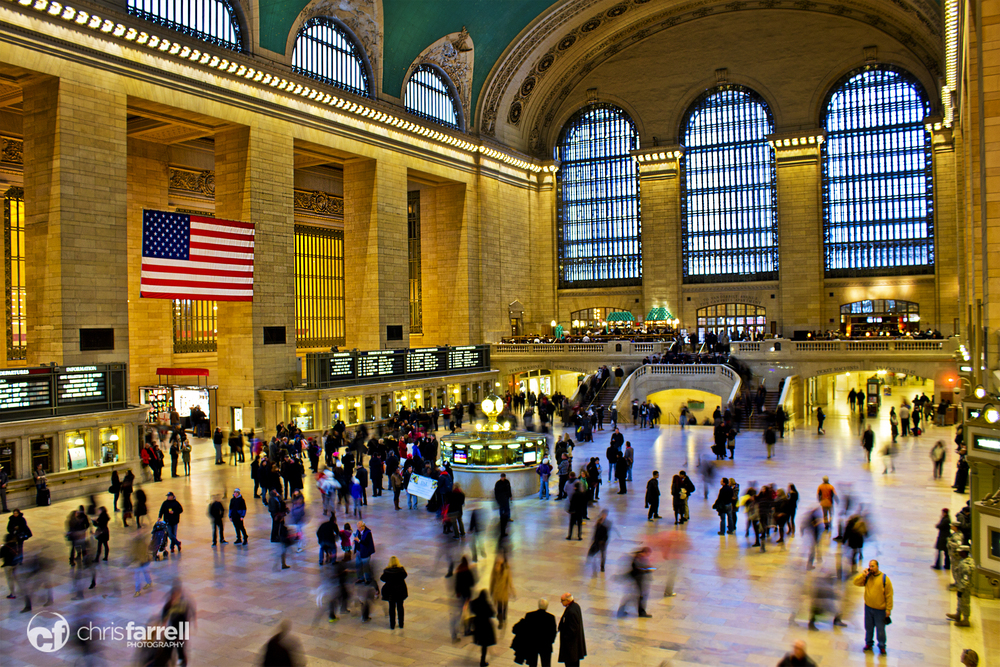 NYC-4-Grand Central.jpg