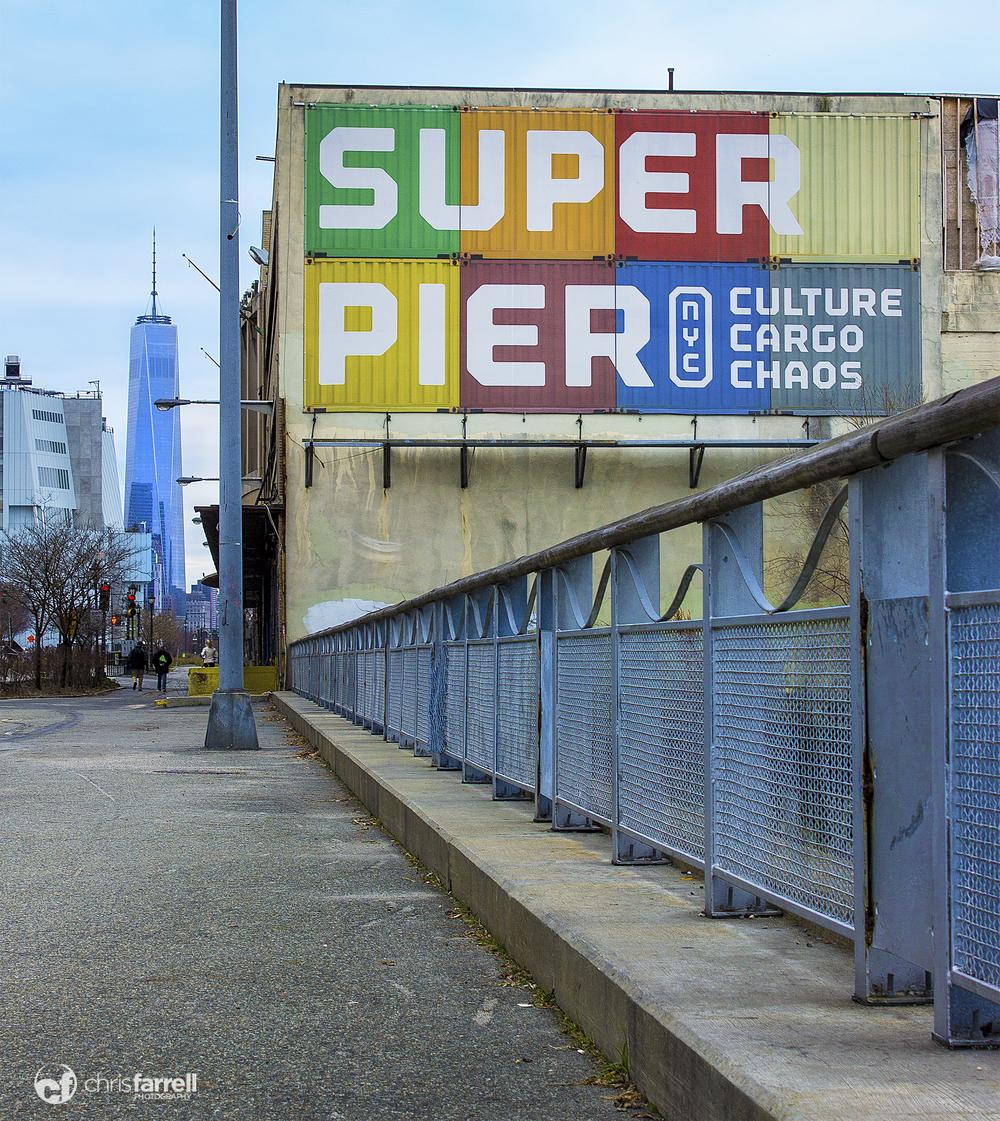 NYC-West Side Highway.jpg