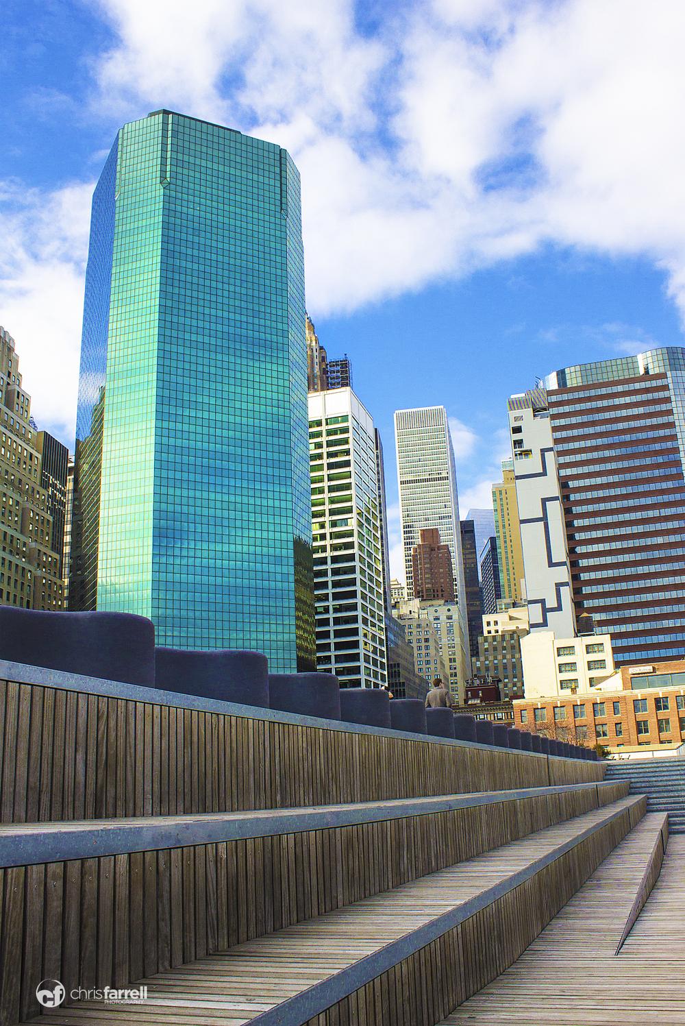 NYC-South Street SeaPort.jpg
