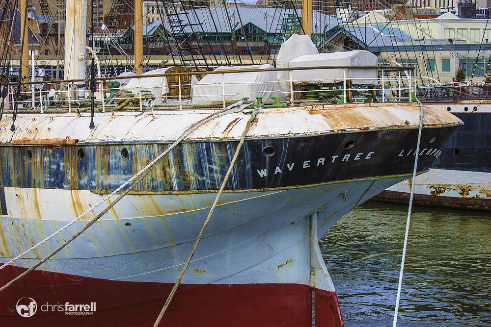 NYC-South Street SeaPort 2.jpg