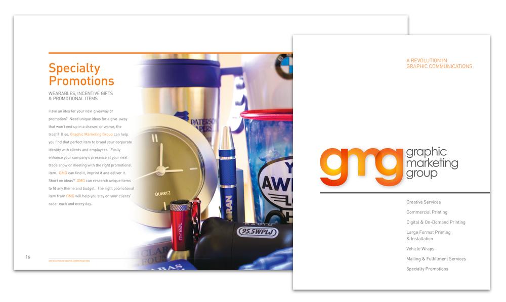 GMG_CORP Brochure.jpg