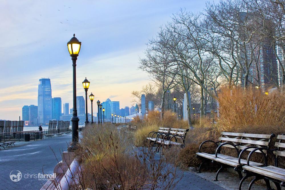 NYC-Battery Park 1.jpg