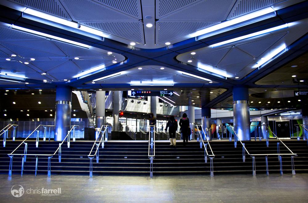 NYC-Fulton Station - 2.jpg