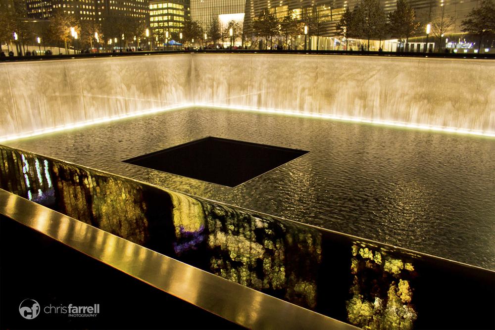 NYC_WTC Memorial - 1.jpg