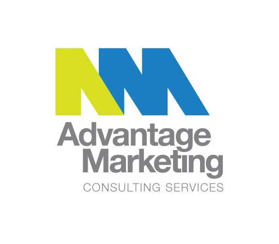 AdvantageMarketing-10-10.jpg
