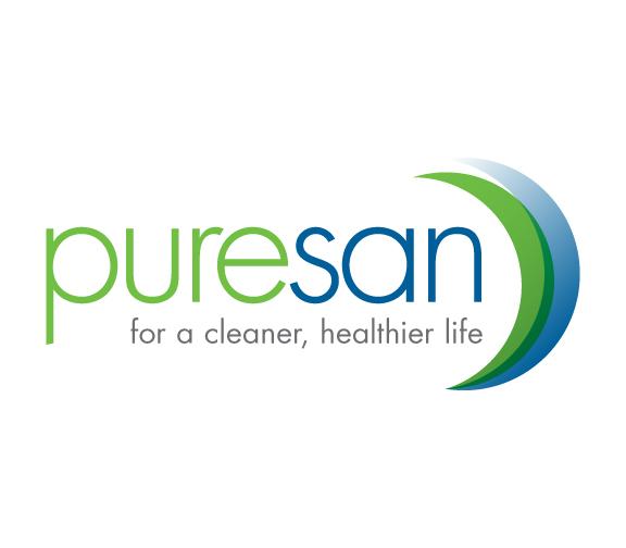 PureSan-11.jpg