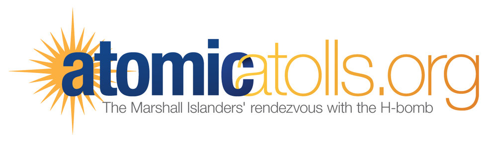 atomicatolls_logo.jpg