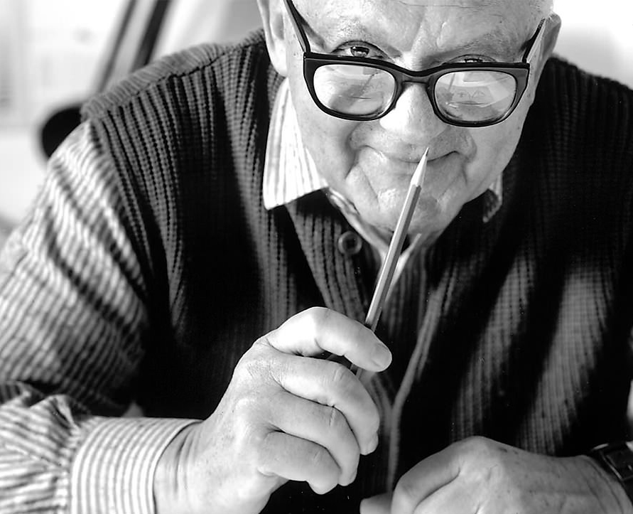 "Paul Rand - ""It is only by association with a product, a service, a business, or a corporation that a logo takes on any real meaning. It derives its meaning and usefulness from the quality of that which it symbolizes."""