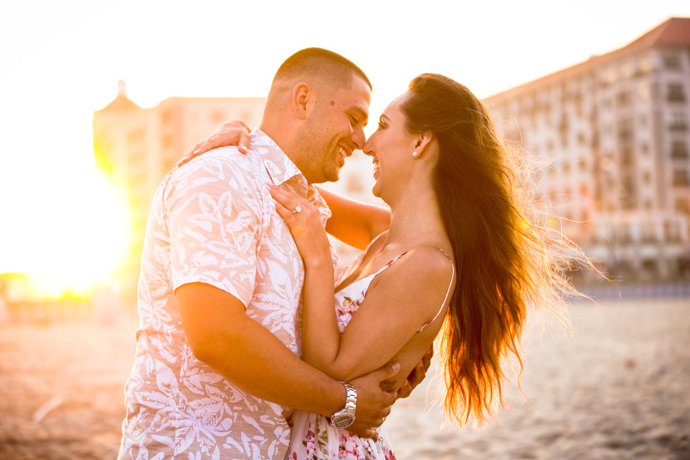 Mr&MrsPetrillo-141.jpg