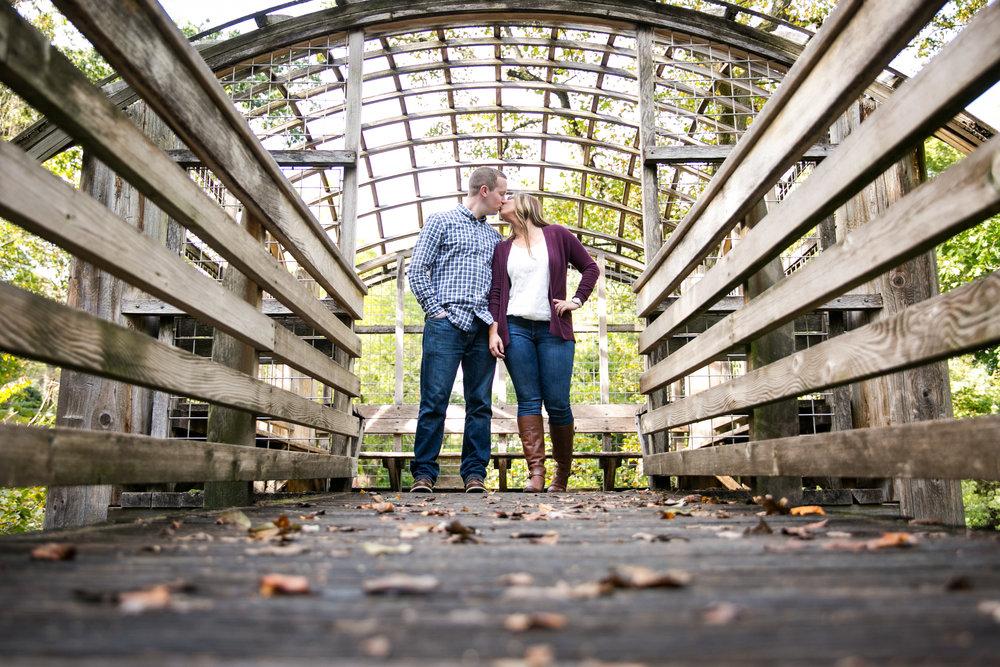 C&B_Philly Engagement Final-169.jpg