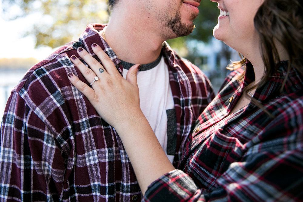Ralph&Alyssa_Secret Proposal-13.jpg