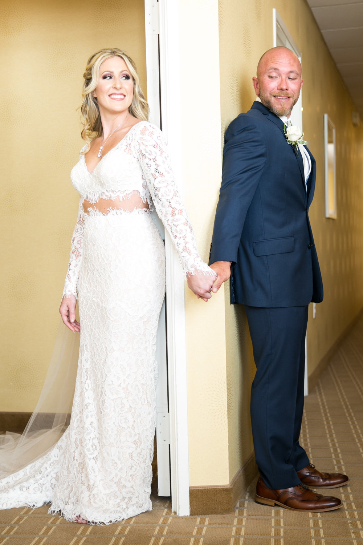Mike&Victoria_Wedding Final-130.jpg