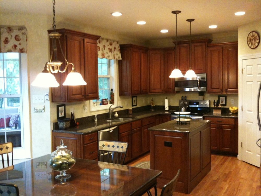 saving cost cabinets option refacing a cabinet plus fifty archives advocates homeimp kitchen