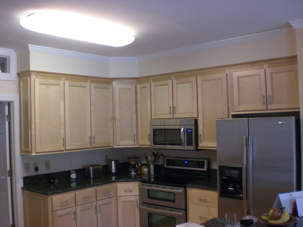 rock refacing round cabinets refinishing austin painting facing re texas park cedar cabinet