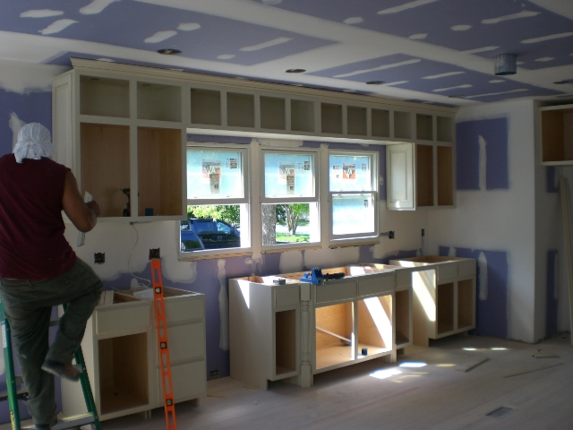 custom kitchen 1b.jpg