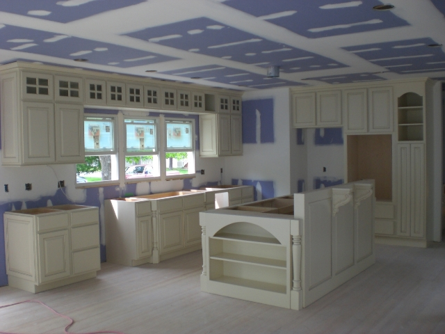 custom kitchen 1c.jpg