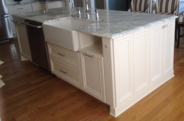 Island Example Dishwasher Sink End Storage.jpg