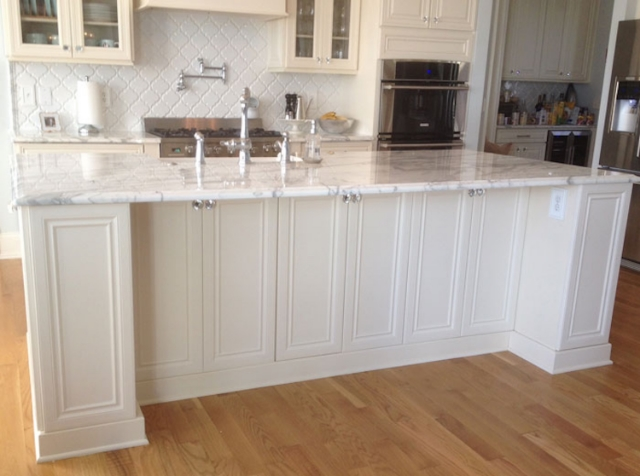 mar23 raleigh custom kitchen island pic4 700jpg. beautiful ideas. Home Design Ideas