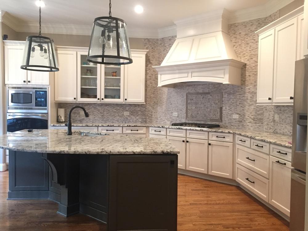 Boyer Kitchen After High Resolution.JPG