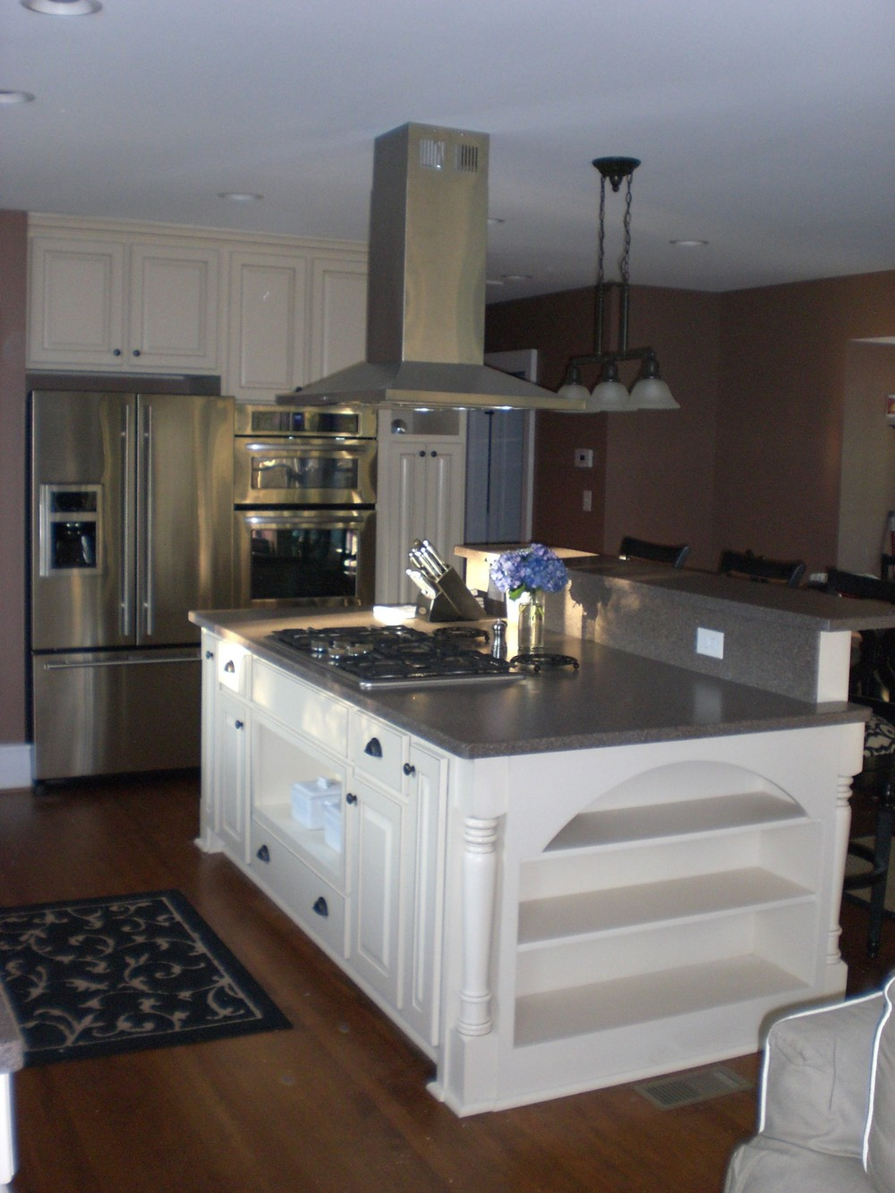 bull restoration raleigh nc examples of our custom kitchen islands
