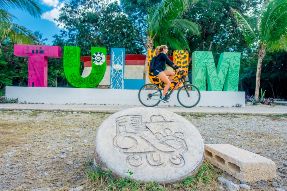 tulum sign and bike.jpg