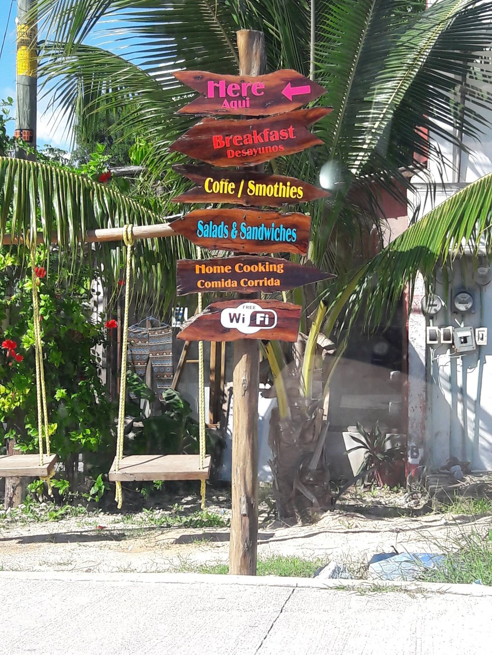 signs tulum retreat.jpg