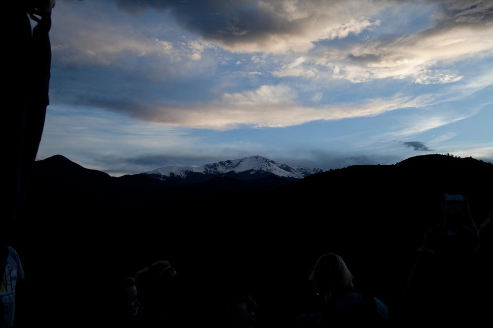 Summit40.jpg