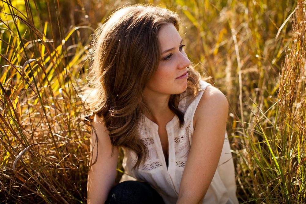 JessicaM-8.jpg