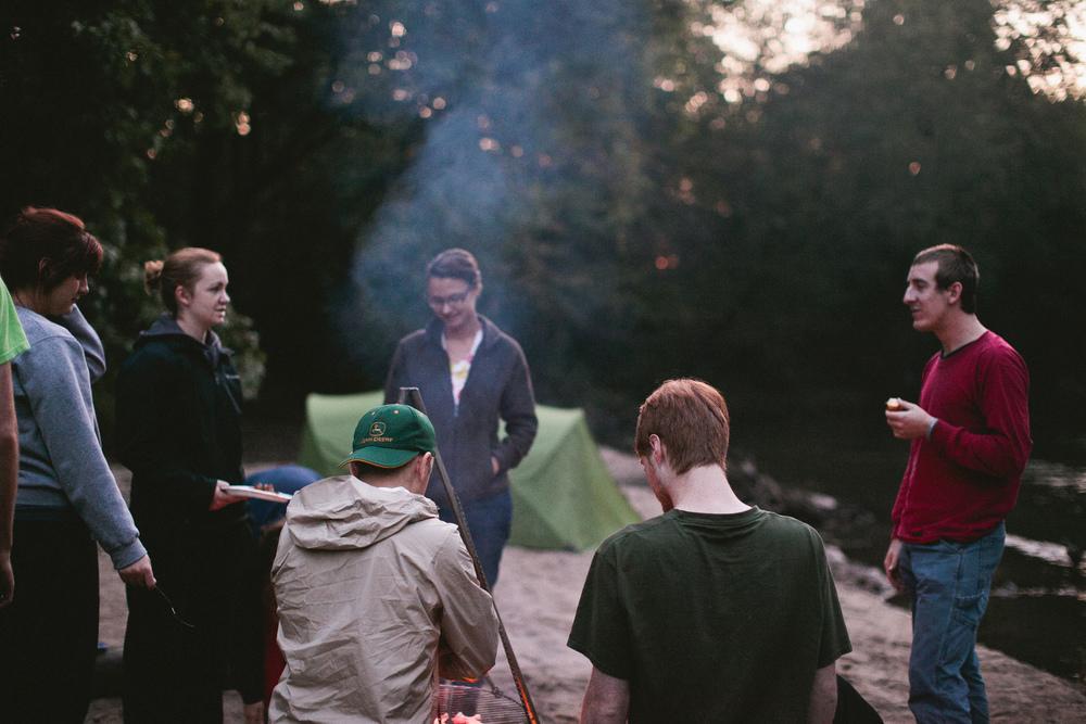 Camping-26.jpg