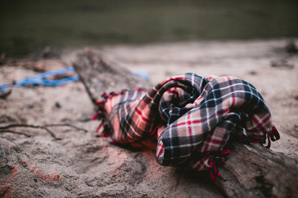 Camping-31.jpg