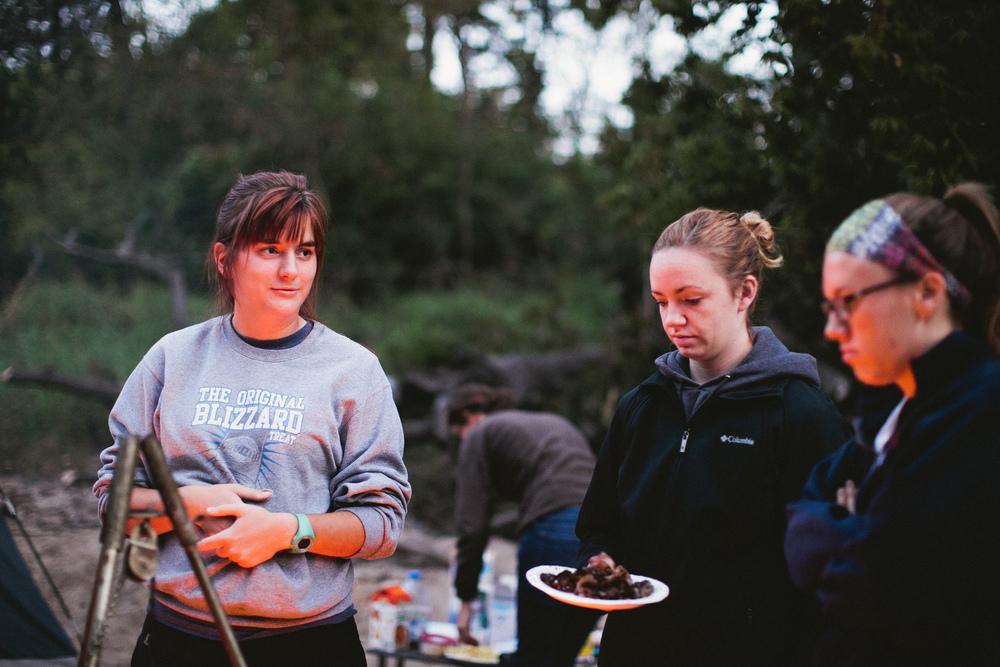 Camping-32.jpg