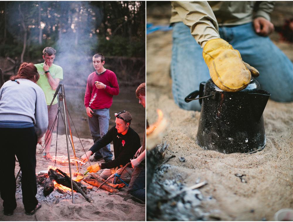 camping blog.jpg